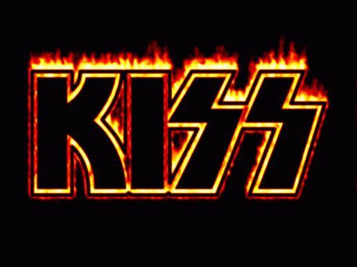 Kiss-logo-1